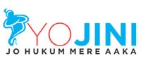 YoJini Coupon