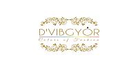 Dvibgyor Coupon