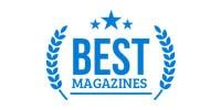 Best Magazines India Coupon