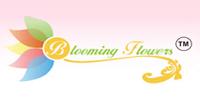 BloomingFlowerz Coupon