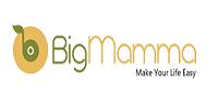 BigMamma Coupon