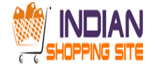 IndianShoppingSite Coupons