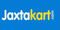JaxtaKart Coupon