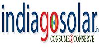IndiagoSolar Coupon