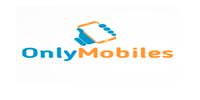 OnlyMobiles Coupon