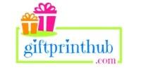 GiftPrintHub Coupon