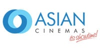 Asian Cinemas Promo Codes