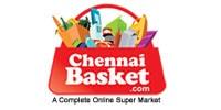 ChennaiBasket Coupon