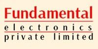 FundamentalElectronics Coupon
