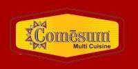 Comesum Coupon