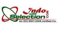 IndoSelection Coupon