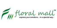 Floral Mall Coupon