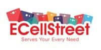 EcellStreet Coupon