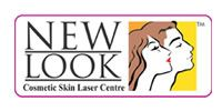 New Look Laser Clinic Coupon