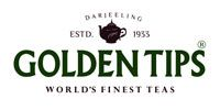 Golden Tips Tea Coupon