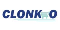 Clonko Coupon