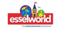 EsselWorld Coupon