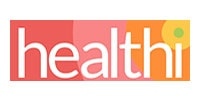 Healthi Coupons