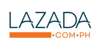 Lazada Philippines Coupon