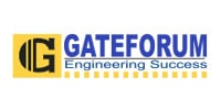 Gateforum Coupon