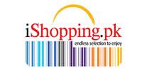 iShopping.pk Coupon
