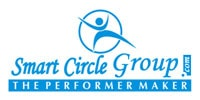 Smart Circle Group Coupon