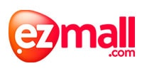 Ezmall Coupon