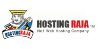 HostingRaja Coupon
