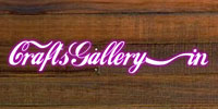 Craftsgallery Coupon