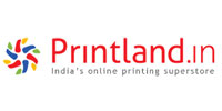 Printland Coupon