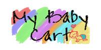 Mybabycart Coupon
