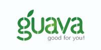 Goguava Coupon