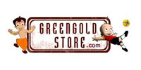 Greengoldstore Coupon
