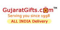 Gujaratgifts Coupon