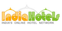 Indiahotels Coupon