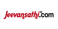Jeevan Sathi Coupon