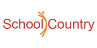Schoolcountry Coupon