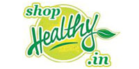 Shophealthy Coupon