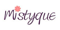 Mistyque Coupon