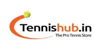 TennisHub Coupon