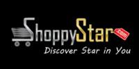 Shoppystar Coupon