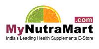 MyNutraMart Coupon