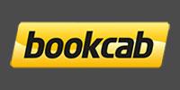 Book Cab Coupon