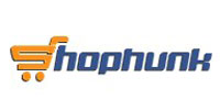 Shophunk Coupon