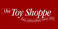 Toy Shoppe Coupon