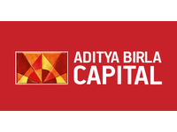 Aditya Birla Sun Life Insurance Coupon