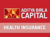 Aditya Birla Health Insurance Coupon
