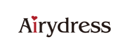 Airydress Coupon