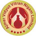 AVVNL Bill Payment Coupon