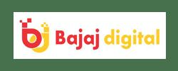 Bajaj Digital Coupon